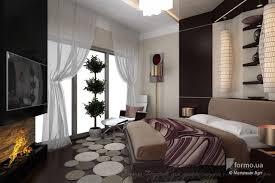 Great Bedroom Designs Great Bedroom Designs Interior Designs Room