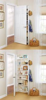 storage ideas for small bedrooms get the extensive storage idea for small bedroom boshdesigns com