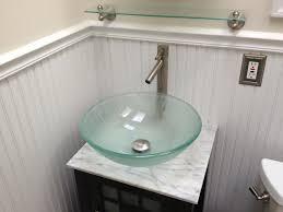 galley bathroom design ideas trough sinks for efficient bathroom and kitchen ideas homesfeed