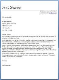 Retired Police Officer Resume Free Police Officer Resume Templates Httpwwwresumecareerinfo Free