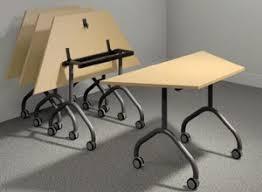 Sven Boardroom Table Modular Boardroom Tables Vale Office Interiors