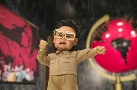 Kim Jong Il Meme - kim jong il team america world police movie despots