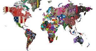 status symbols around the world santa fe relocation