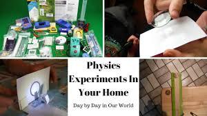 100 physics practical manual 2012 tedxnyed april 28 2012