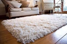 Area Rug Cleaning Service Area Rug Cleaning Rug Cleaning Clean Your