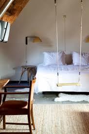 Schlafzimmer Einrichten Wie Im Hotel Die Besten 25 Hotel Amsterdam Ideen Auf Pinterest Amsterdam