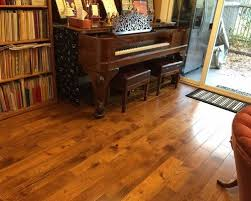hallmark floors engineered hardwood flooring dealers installers