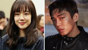chicago typewriter chicago typewriter confirms leads yoo ah in im soo jung and go