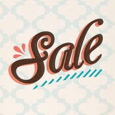 real deals on home decor rapid city sd photos facebook