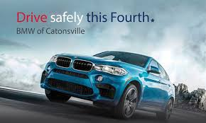 bmw of catonsville bmw of catonsville june 2016 newsletter