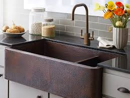kitchen farm sinks for kitchens and 36 kitchen granite counterop