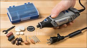 dremel 3000 variable speed rotary tool lee valley tools
