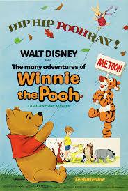 Winnie The Pooh Invitation Cards 151 Best Winnie The Pooh Images On Pinterest Disney Stuff Pooh