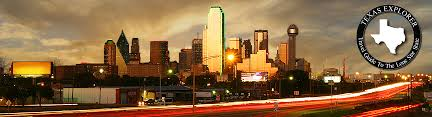 dallas apartment companies phone numbers and addresses