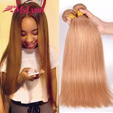 honey weave honey malaysian hair weave bundles hair