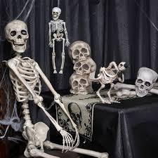 Halloween Props Decorations Uk by Halloween Decorations Party Delights