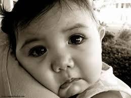 fille originale chambre fille originale 13 de b233b233 fille pleure
