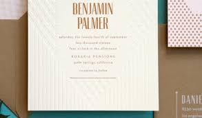 palmer invitation custom gallery anticipate invitations