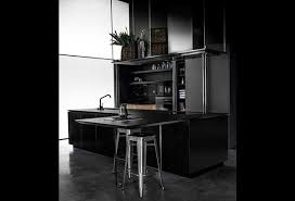 boffi brings elegant italian design to your kitchen modern