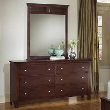 Pre Assembled Bedroom Furniture by Fully Assembled Furniture