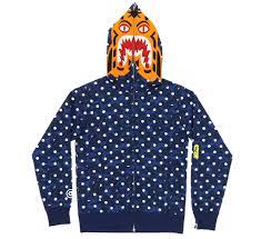 abc dot tiger full zip hoodie u2013 shopatkings