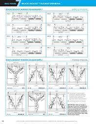 jefferson transformers 416 1147 000 wiring diagram jefferson