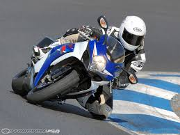 2007 suzuki gsx r1000 photos motorcycle usa