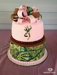 51 best camo cakes images on pinterest camo cakes camo wedding