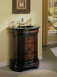 Hooker Bathroom Vanities by 15 Ideas About Classic And Luxury Bathroom Accessories Ward Log