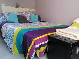 chambre hote gruissan chambre d hôtes petit chez nous chambre gruissan