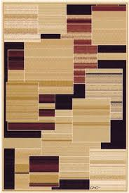 Modern Rugs Canada Modern Rugs Contemporary Rugs Carpets Toronto Tibetan Rugs Canada