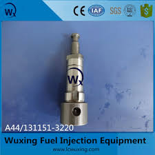 4bd1 engine assembly 4bd1 engine assembly suppliers and