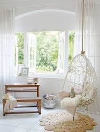 hanging swing chair bedroom hanging swing chair love hanging swing chair swing chairs and