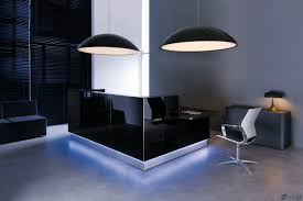 Office Furniture Reception Desk Counter by Linea Reception Desk Mdd Reception Desks Msl Interiors
