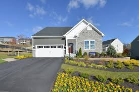 ranch homes new pisa torre home model for sale at hickory hollow ranch homes