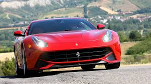 Ferrari F12 New - ferrari f12 berlinetta wallpapers hd download