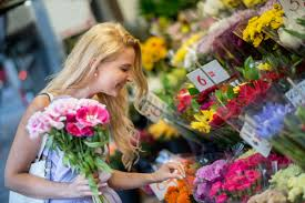 buy flowers online ideal opportunity to buy flowers online for your dear ones