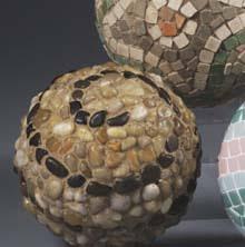 15 best victory garden crafts favecrafts