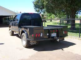 welding truck beds colorado bedding bed linen