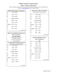 ernest righetti high school yearbook ernest righetti high school schedule