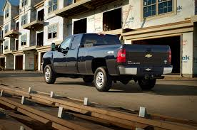 2013 chevrolet silverado reviews and rating motor trend