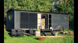 Railroad House Plans Maringotka A Contemporary Version Of The Traditional Wagon
