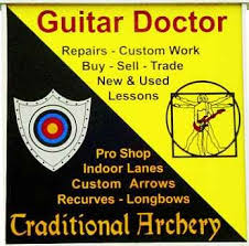 target abington ma black friday hours guitar doctor musical instruments u0026 teachers 659 bedford st
