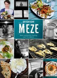 griechische küche griechische küche kochbuch valentinas kochbuch de