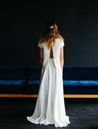 robe de mariã e bohã me robe de mariã e bohã me 100 images tendencia verano moda y