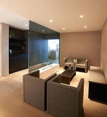 spot chambre à coucher spot plafond chambre amazing spot pour chambre a coucher 7 cuisine