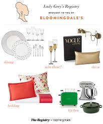 bloomingdale bridal gift registry bloomingdale s wedding gift registry mini bridal