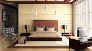 home interior decorating catalogs home interiors home interiors catalog for