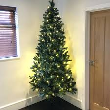 cheap christmas trees artifical christmas tree artificial sale 9 ft no lights stand