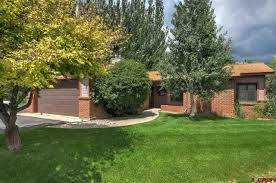 waterfall village homes for sale animas valley real estate
